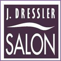 J. Dressler Salon