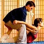 Thai Massage Institute of Maui