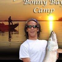 Bonny Bay Camp