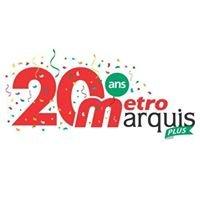 Metro Marquis