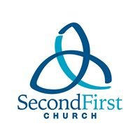 Second Congregational UCC/First Presbyterian Church of Rockford