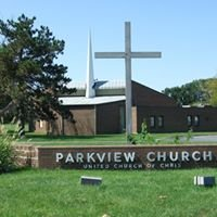 Parkview Church United Church of Christ