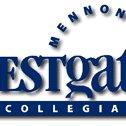 Westgate Mennonite Collegiate
