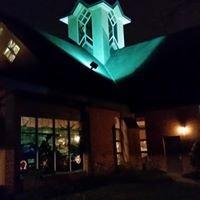 Trinity Lutheran Church (ELCA) - North Bethesda, MD