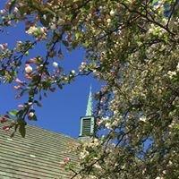 First Presbyterian Church Neenah