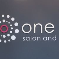 One Salon and Spa