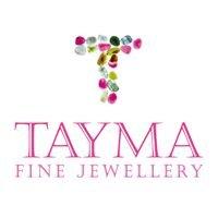 Tayma Fine Jewellery