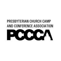 Presbyterian Church Camp and Conference Association