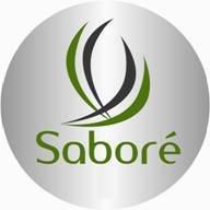Sabore Organic Prescription Skincare & Mineral Make-up