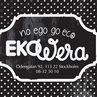 Eko Wera
