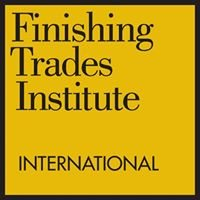 The Finishing Trades Institute