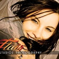 Flair Studios Photography