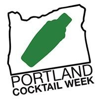 Portland Cocktail Week