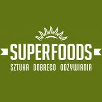 Superfoods & Wellness