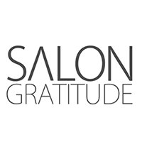 salongratitude