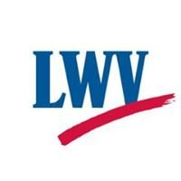 League of Women Voters of Lexington
