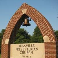 Rossville Presbyterian Church