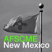 AFSCME Council 18