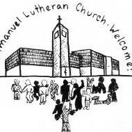 Immanuel Lutheran Church in Amherst, MA