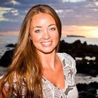 Samantha Kessler-Realtor