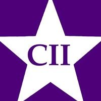 Combat Integration Initiative - CII