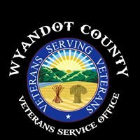 Wyandot County Veteran Service Office, Upper Sandusky Ohio