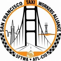 San Francisco Taxi Workers Alliance