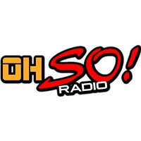 Oh So Radio