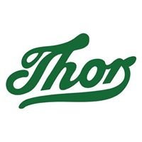 Thor Manufacturing Ltd.