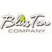 Bliss Tea Company