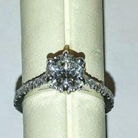 JM Jewelers