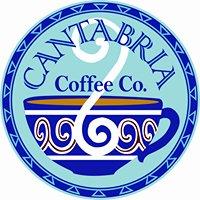 Cantabria Coffee Company