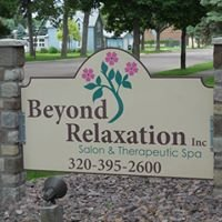 Beyond Relaxation