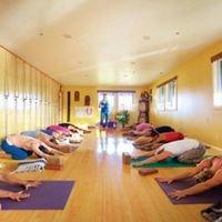 Yoga Hanalei