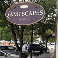 Lampscapes