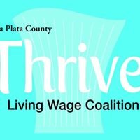 La Plata County Thrive Living Wage Coalition
