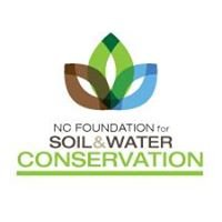 NC Foundation for Soil and Water Conservation