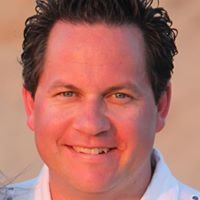 Center for Chiropractic & Natural Medicine - Dr. Will O'Brien