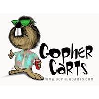 Gopher Carts