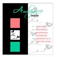 Ambyance Design