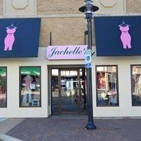 Jachelle's