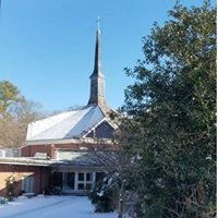 Hidenwood Presbyterian Church