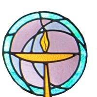 Universalist Unitarian Church of East Liberty