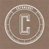 Catamundi