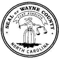 Wayne County, North Carolina