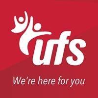 UFS Dispensaries Ltd