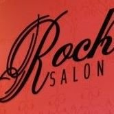 Rockstar Salon & Spa