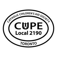 CUPE 2190