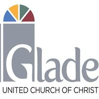 Glade United Church of Christ