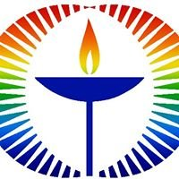 Unitarian Universalist Fellowship of New Bern